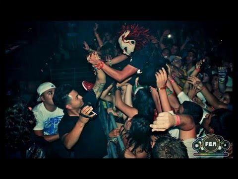 DJ Bl3nd SEXY MIX BANG BANG BOOM Full HD With Sound MAHFUCKER