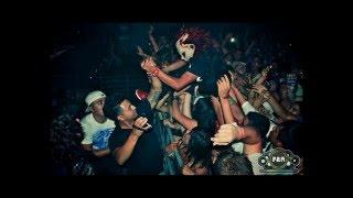 DJ Bl3nd SEXY MIX Full HD With Sound