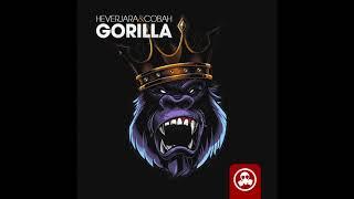 Hever Jara, COBAH - Gorilla (Original Mix)