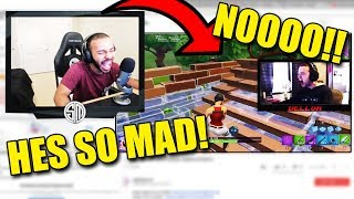 HAMLINZ REACTS TO DELLOR RAGE COMPILATION! *CANT STOP LAUGHING*