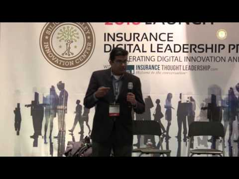 Role of Artificial Intelligence (AI) and IoT in the Insurance Industry