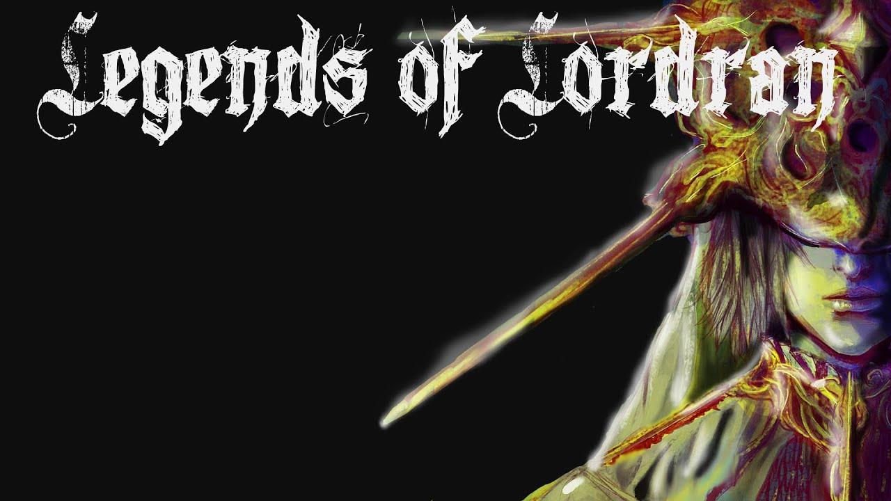 Dark Souls Ii Lore And Speculation: Dark Souls Lore: Gwyndolin The Forgotten