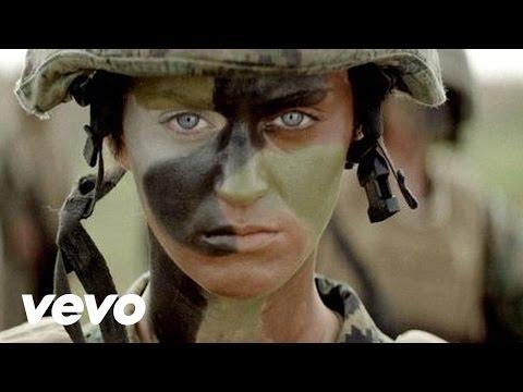 Baixar Katy Perry - Part Of Me