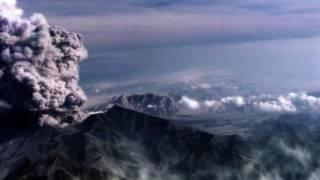 Minute of History: Mt Pinatubo