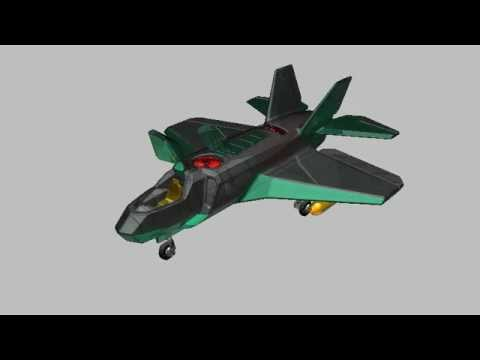 F-35-open-hatches