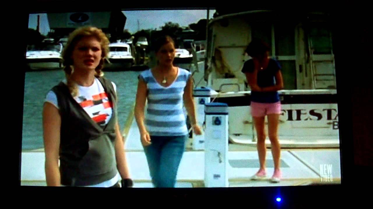 H2o season 2 episode 1 part 4 youtube for H2o season 4 episode 1 full episode