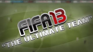The Ultimate Team - Special Episode - Possession = Power