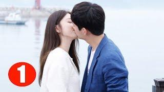 Tình Yêu Lọ Lem - Tập 1 | Phim Tình Cảm Trung Quốc Hay Nhất 2019 | Phim Hay 2019