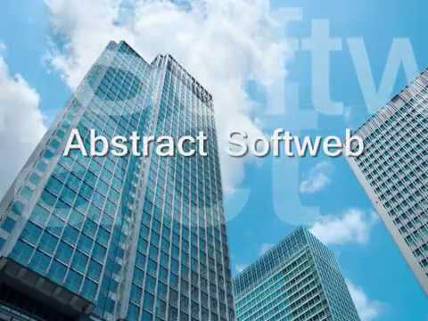 Abstract Softweb - Website and Mobile Apps Development Services