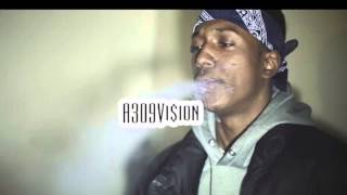 Young Pappy- Iphone Freestyle (R.I.P Pappy)