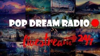 POP MUSIC 2017 24/7 MUSIC LIVE STREAM |