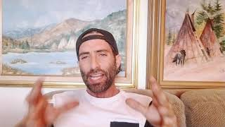 Another Ripple Effect 34 - HOW MANY XRP = 1 MILLION DOLLARS - UNIVERSAL WORLD GOLD CRYPTOCURRENCY!!