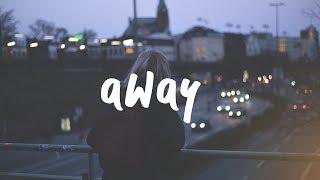 Finding Hope - Away (Lyric Video) feat. Ericca Longbrake