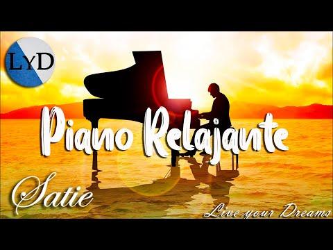 M sica para trabajar y concentrarse y memorizar piano for Musica clasica para trabajar en oficina