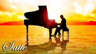 Música para Trabajar y Concentrarse y Memorizar Piano   Música Clásica Relajante para Trabajar