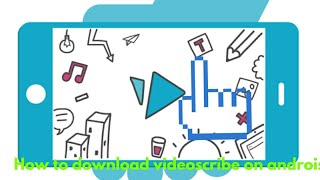 How to download videoscribe