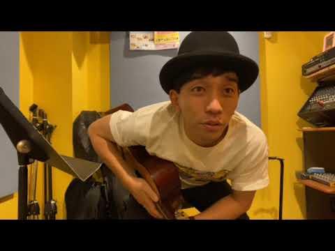 [ツイキャス]  D.W.ニコルズ(わたなべだいすけ)LIVE 2020/11/28 (2020.11.28)