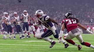 Game of Patriots - 2017 Season Hype Video