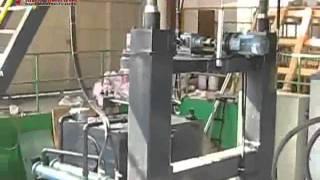 STRONG-M LB120 MAKS 300 LİTRE BÜYÜK ŞİŞİRME
