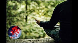 8 bí quyết của người xưa giúp bạn có được nội tâm mạnh mẽ