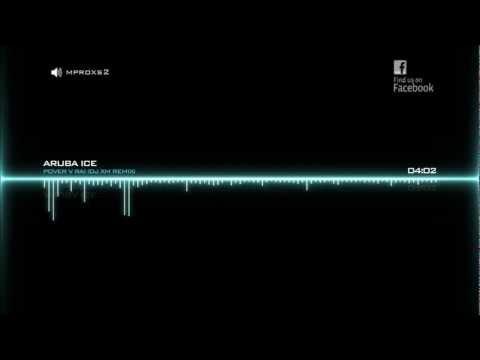 Aruba Ice - Поверь В Рай (DJ XM Remix)