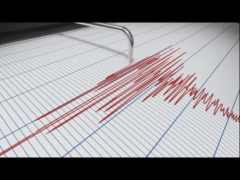 4.5 earthquake rattles Northern California near Bay Area, Walnut Creek