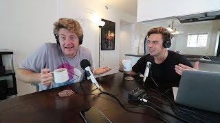 The Weekend Edition Ft. Jason Nash