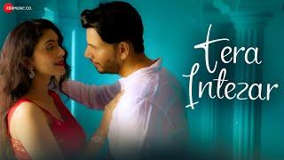 Tera Intezar – Manish S Sharmaa Video HD