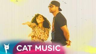 Kreesha feat. Shaggy & Costi – Reggae Dancer