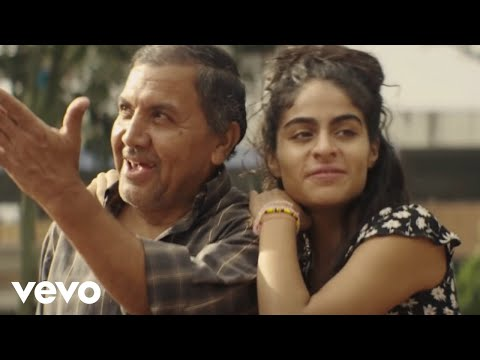 Jessie Reyez - Great One