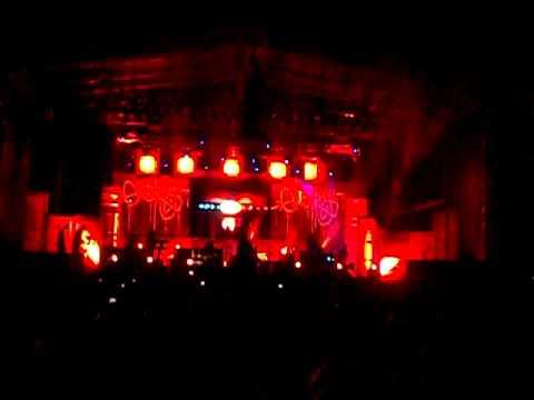 Baixar O RAPPA Musica TRIBUNAL DE RUA Show na Marina da GLÓRIA RIO DE JANEIRO 22 10 2011   By O Fê !
