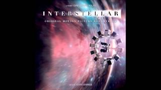 Interstellar OST 01 Dreaming Of The Crash by Hans Zimmer
