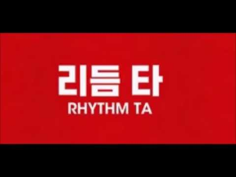 [DOWNLOAD/DL/MP3] iKON - 리듬 타(RHYTHM TA) AUDIO