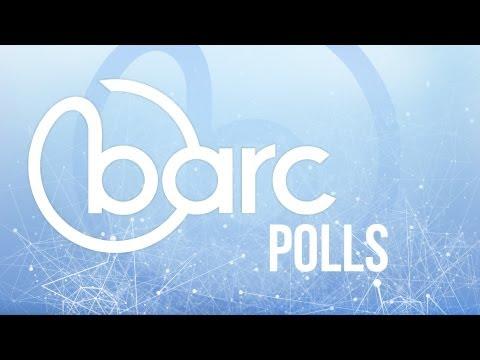 Barc's Polls
