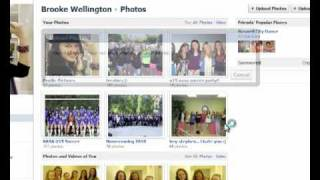 How to Create a Photo Album on Facebook