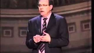 Lewis Black - Queers (spanish CC)