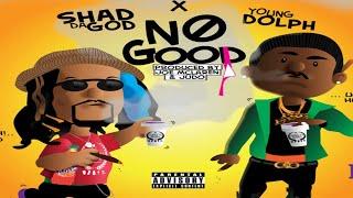 Shad Da God - No Good ft. Young Dolph