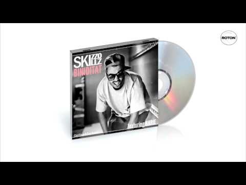 Skizzo Skillz feat. Karie - BiniDiTat (Odd Drum & Bass Remix)