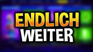 ENDLICH GEHTS WEITER 😍 Heute im Fortnite Shop | DAILY SHOP 15.12 🛒 Fortnite Shop Snoxh