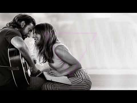 Lady Gaga, Bradley Cooper - Shallow (A Star Is Born) (Lyrics) (Letra en Español) (Paroles)