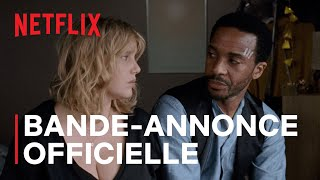 The eddy :  bande-annonce