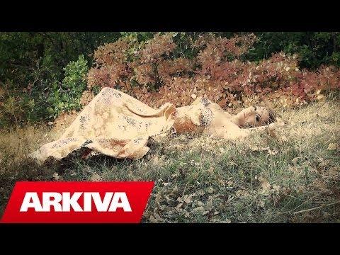 Teuta Selimi - Kush don le t'feston