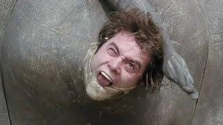 Bill Burr - Ace Ventura