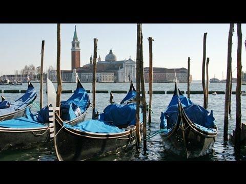 Venice, Venice: City of Dreams