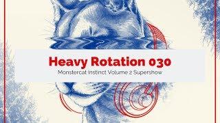 030: Monstercat Instinct Volume 2 Supershow
