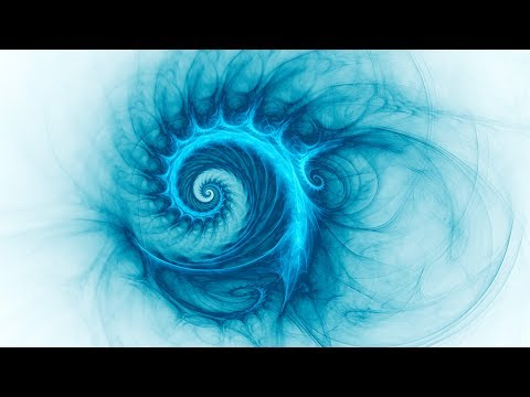 417Hz Healing Music | Let Go Of Mental Blockages, Remove Negative Energy, Unwanted Emotions & Stress