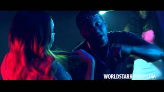 kevin-gates-her-feat-og-boobie-black-wshh-premiere-official-music-video.jpg