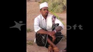 Ali Dhaanto Genyo Video Mp3 Fast Download Free - [Mp3to band]