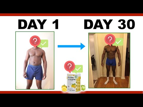 Get The Real Truth About Pure Garcinia Cambogia Before You Buy