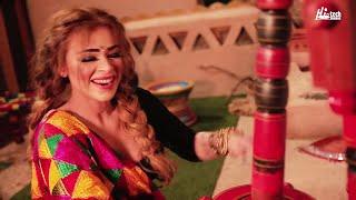 Nachan by Rouge Khan | New Punjabi Song | Official Music Video | Latest Song 2020 | Hi-Tech Music